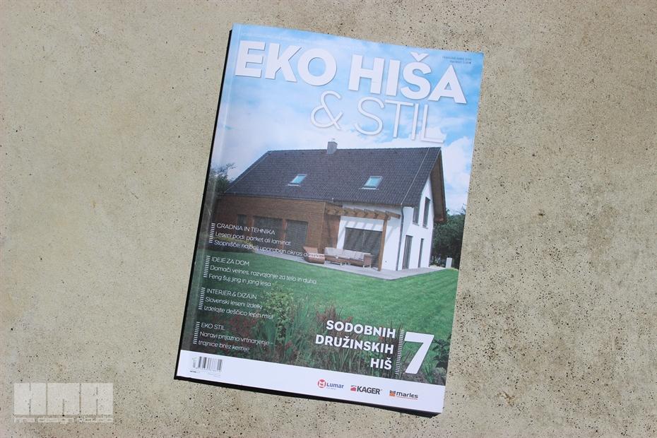 1 eko hisa & still 2016 02 04