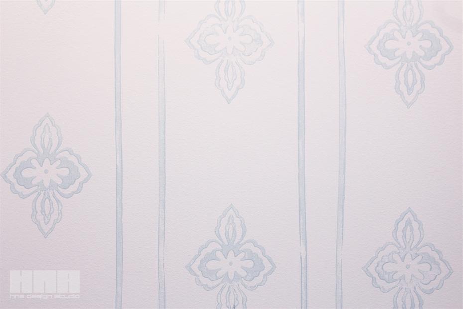 97-hna-design-nyaralo