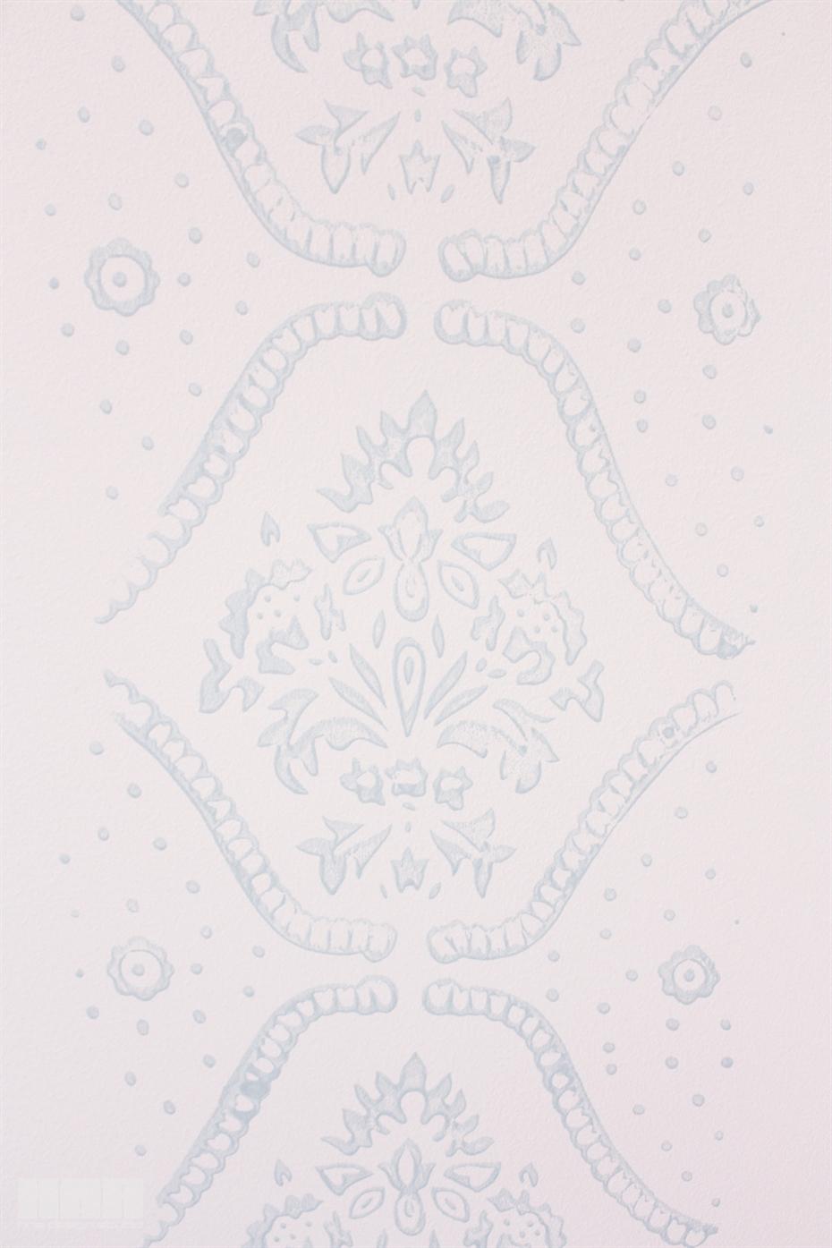 98-hna-design-nyaralo