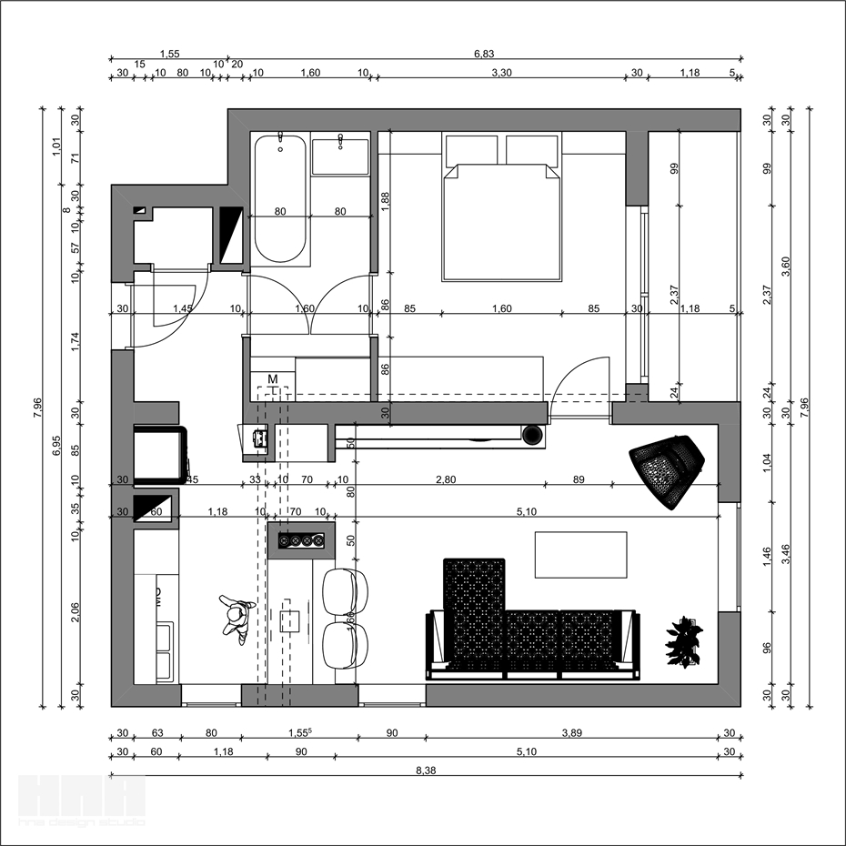 lanylakas-hna-design-1-verzio