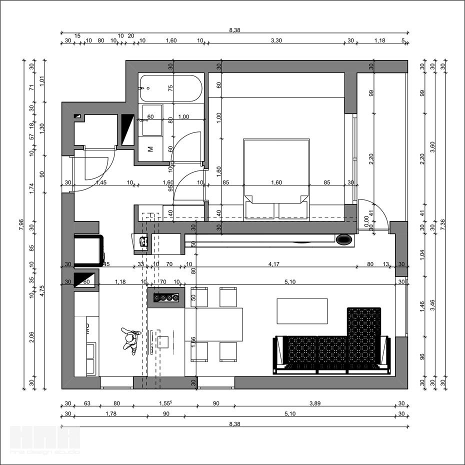 lanylakas-hna-design-2-verzio