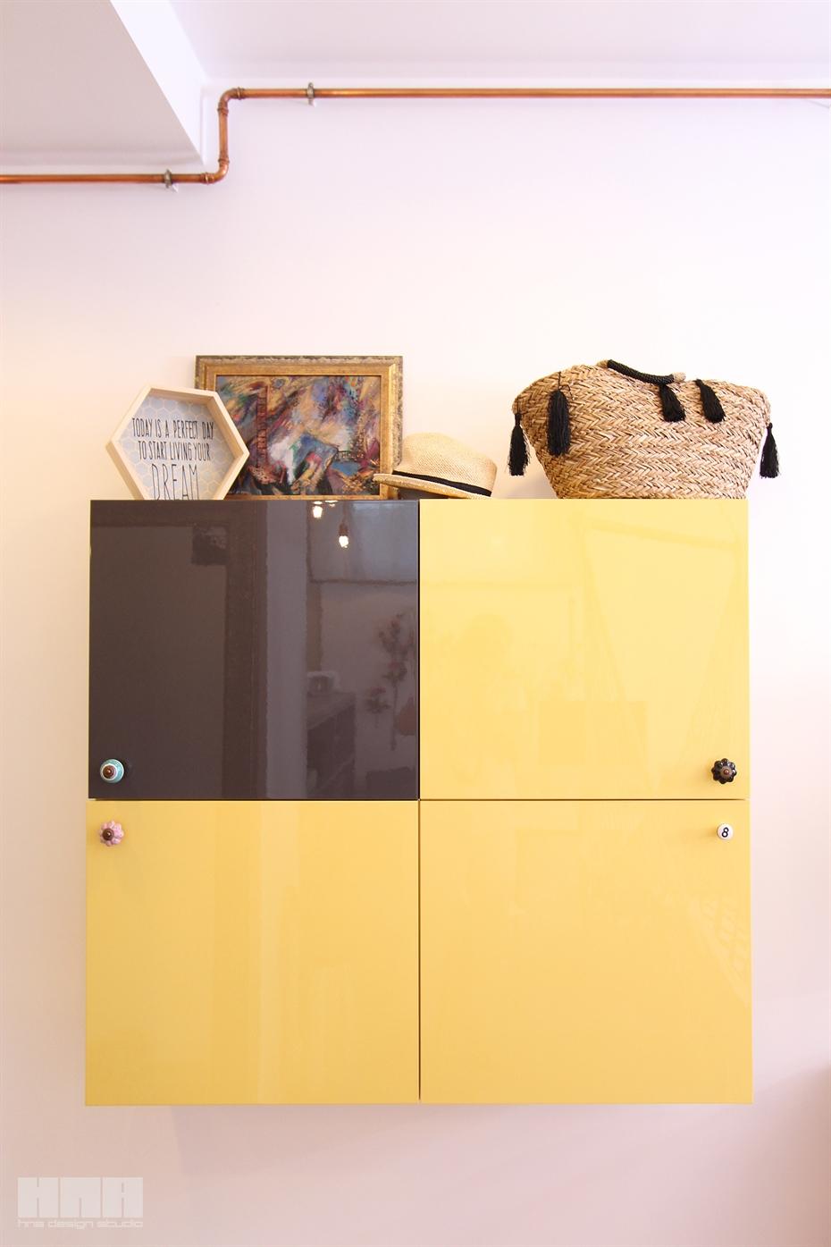 lanylakas-hna-design-45