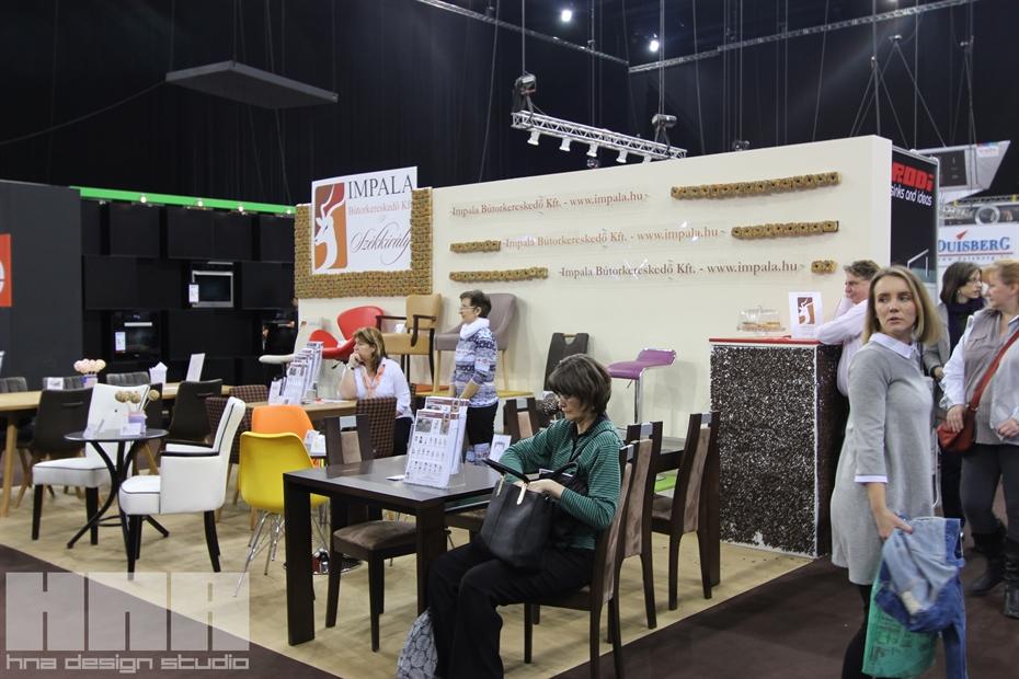 hna design konyhakiallitas 2017 35