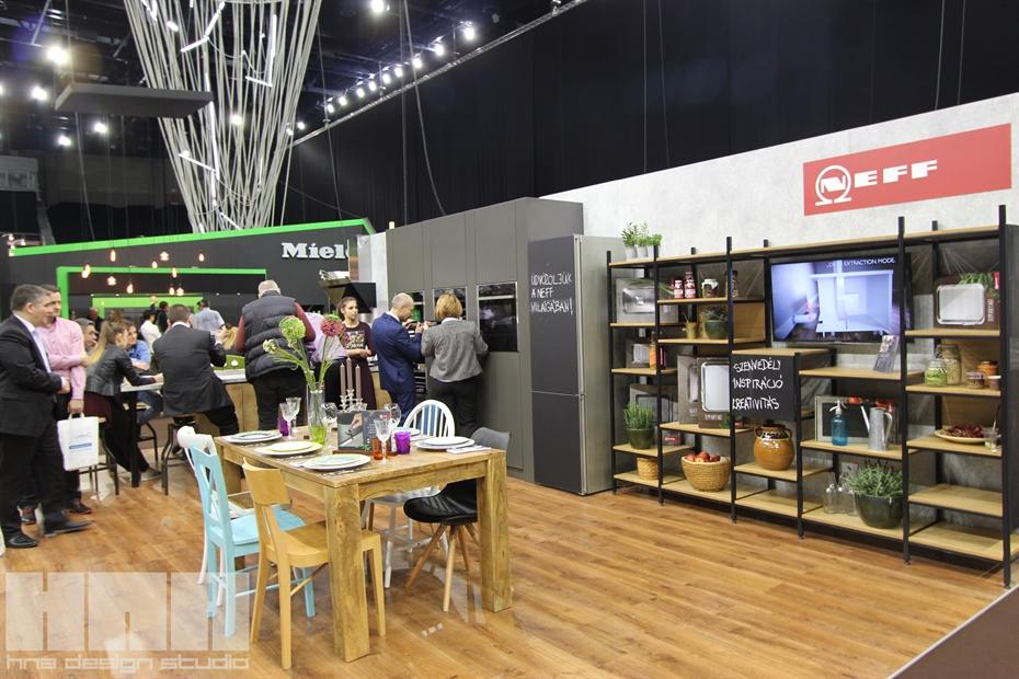 hna design konyhakiallitas 2017 42