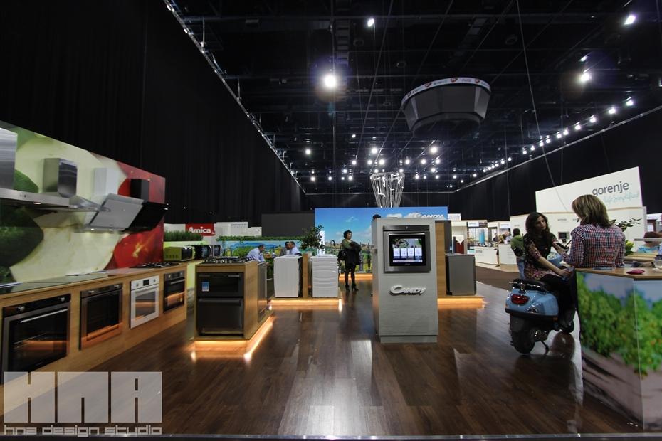 hna design konyhakiallitas 2017 49