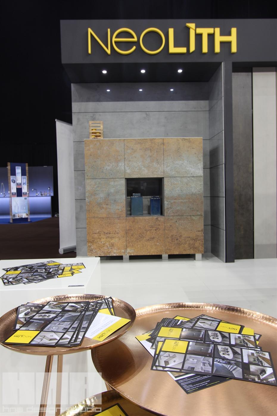 hna design konyhakiallitas 2017 9