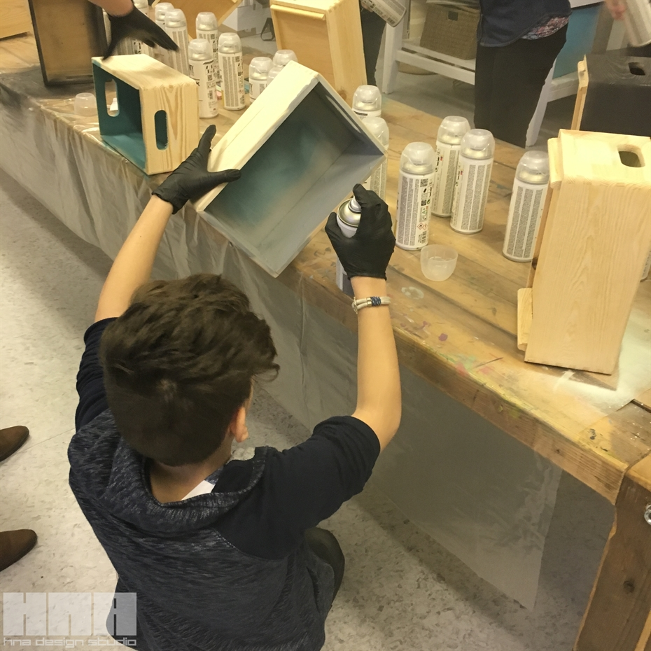 hna design novasol spray workshop 12