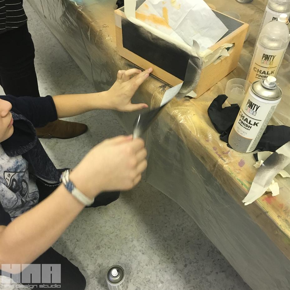 hna design novasol spray workshop 16