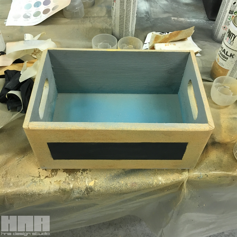 hna design novasol spray workshop 17