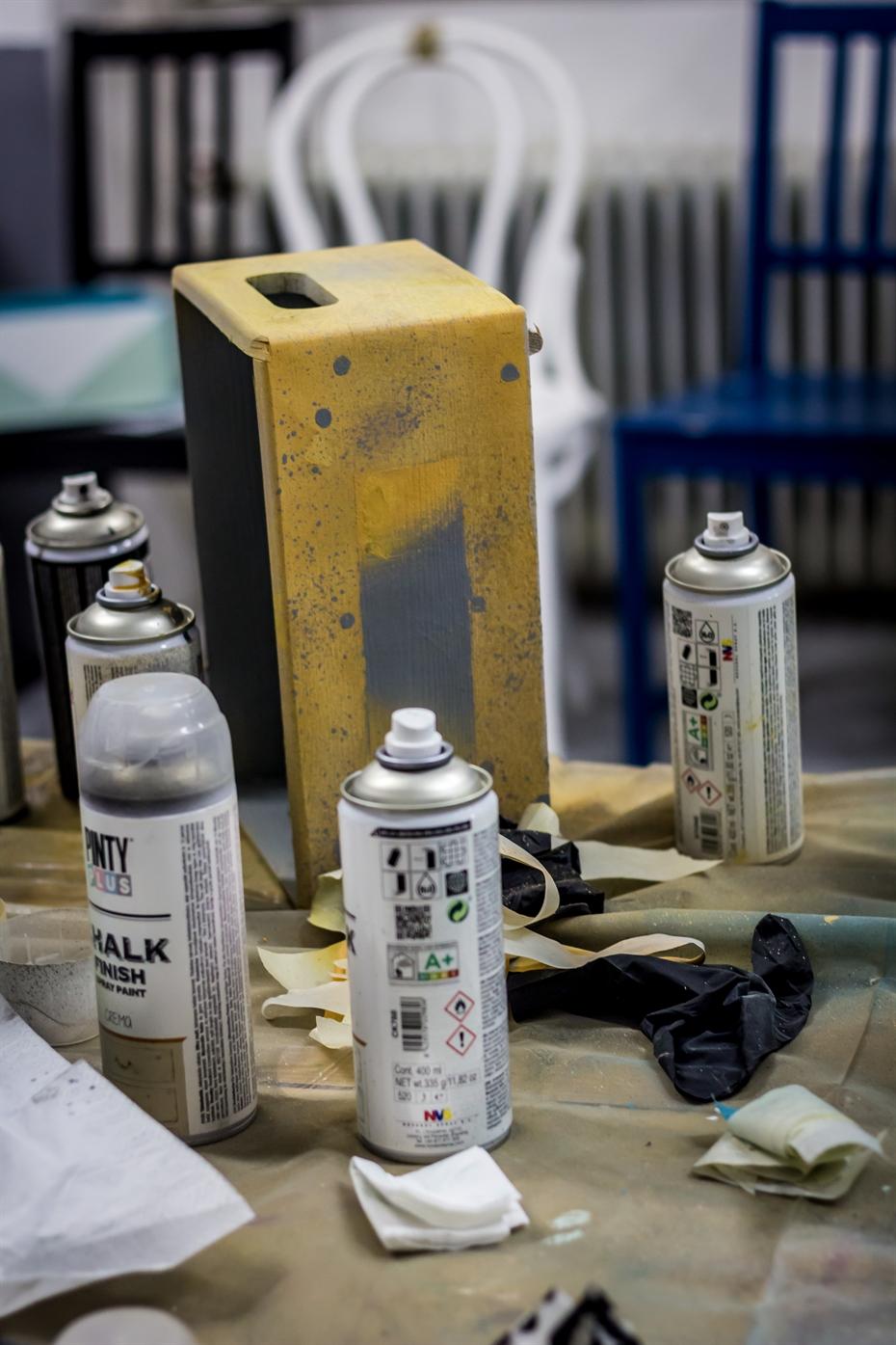 hna design novasol spray workshop 19