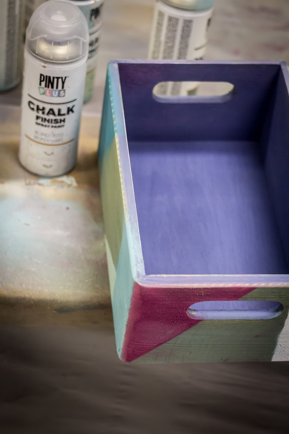 hna design novasol spray workshop 31
