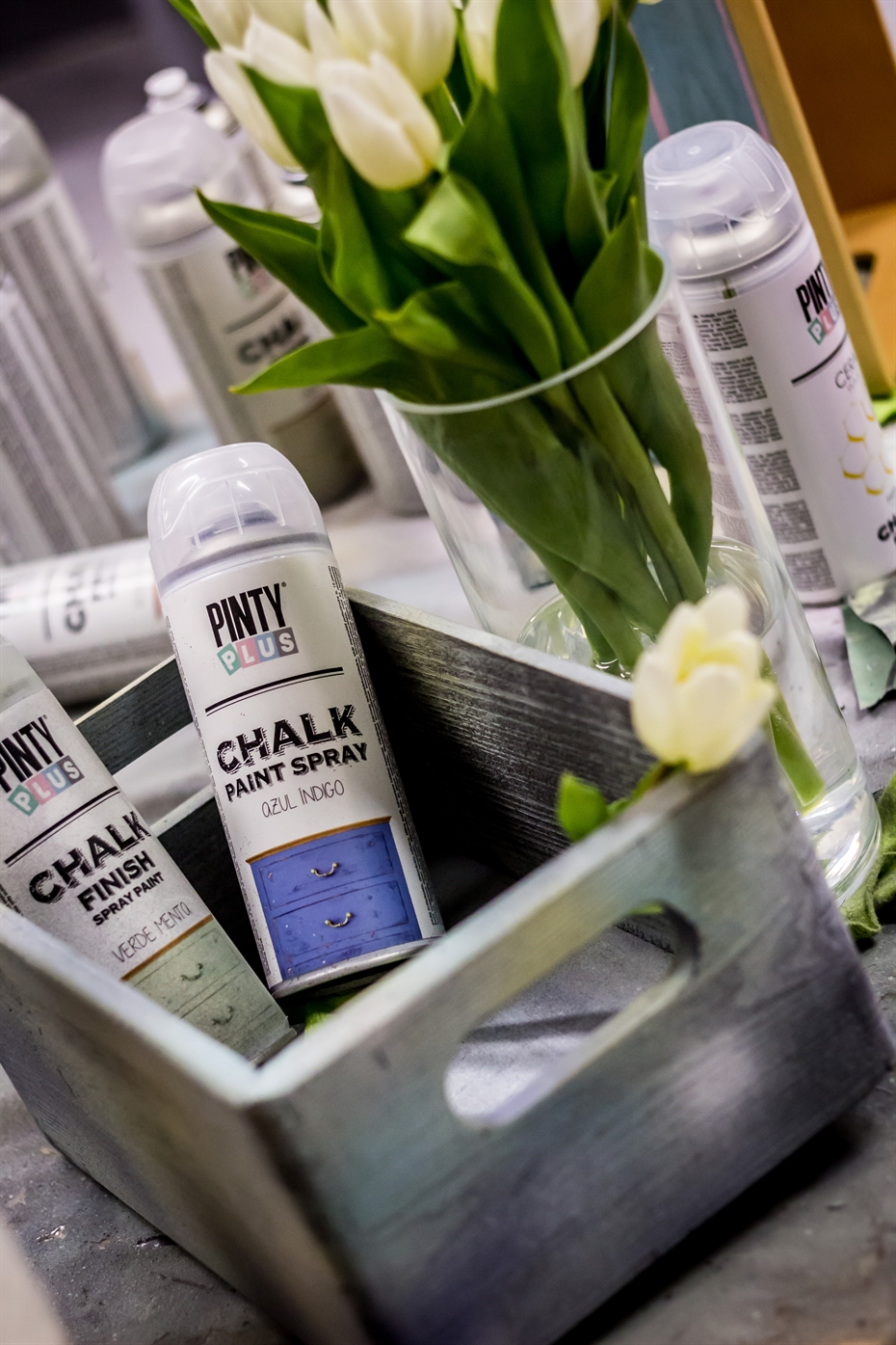 hna design novasol spray workshop 46