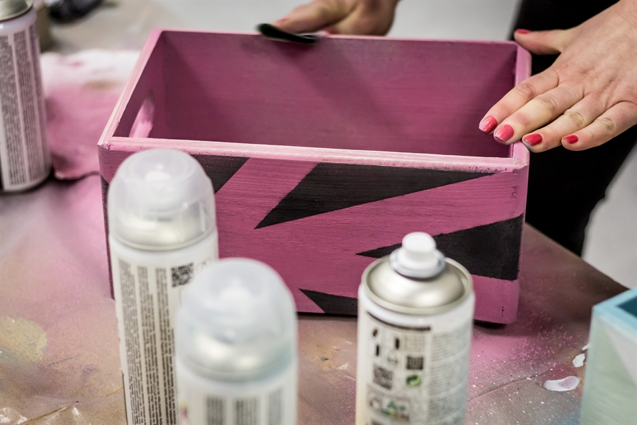 hna design novasol spray workshop 51
