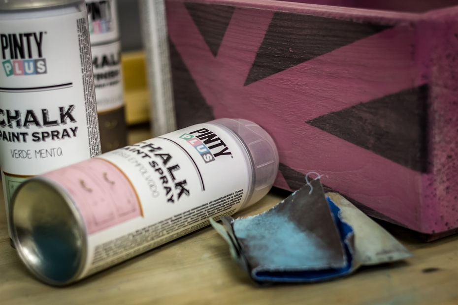 hna design novasol spray workshop 52