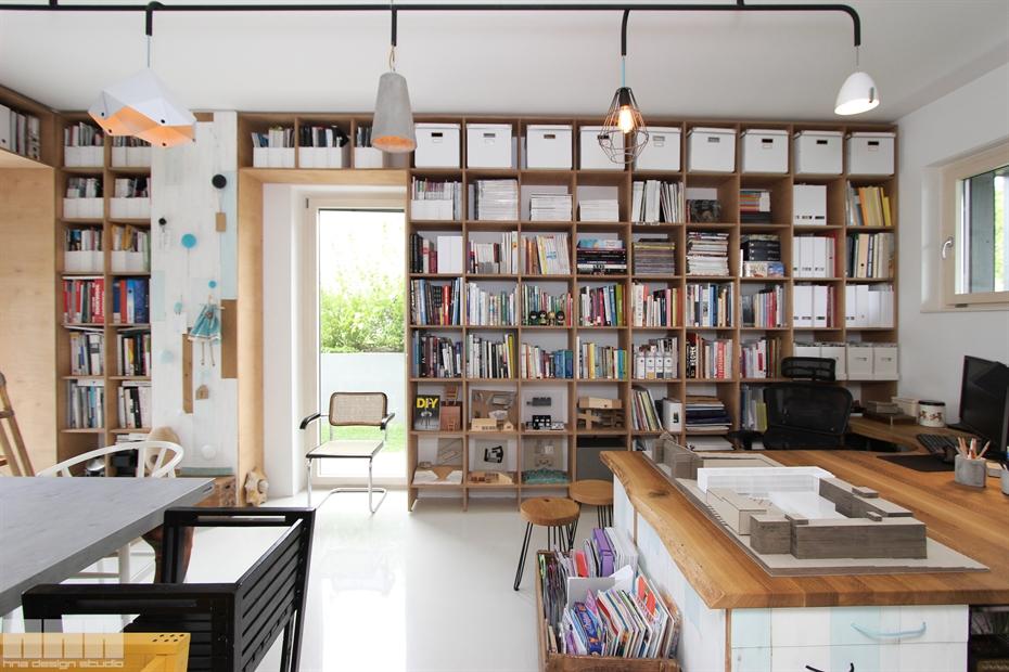 hna design studio iroda 1