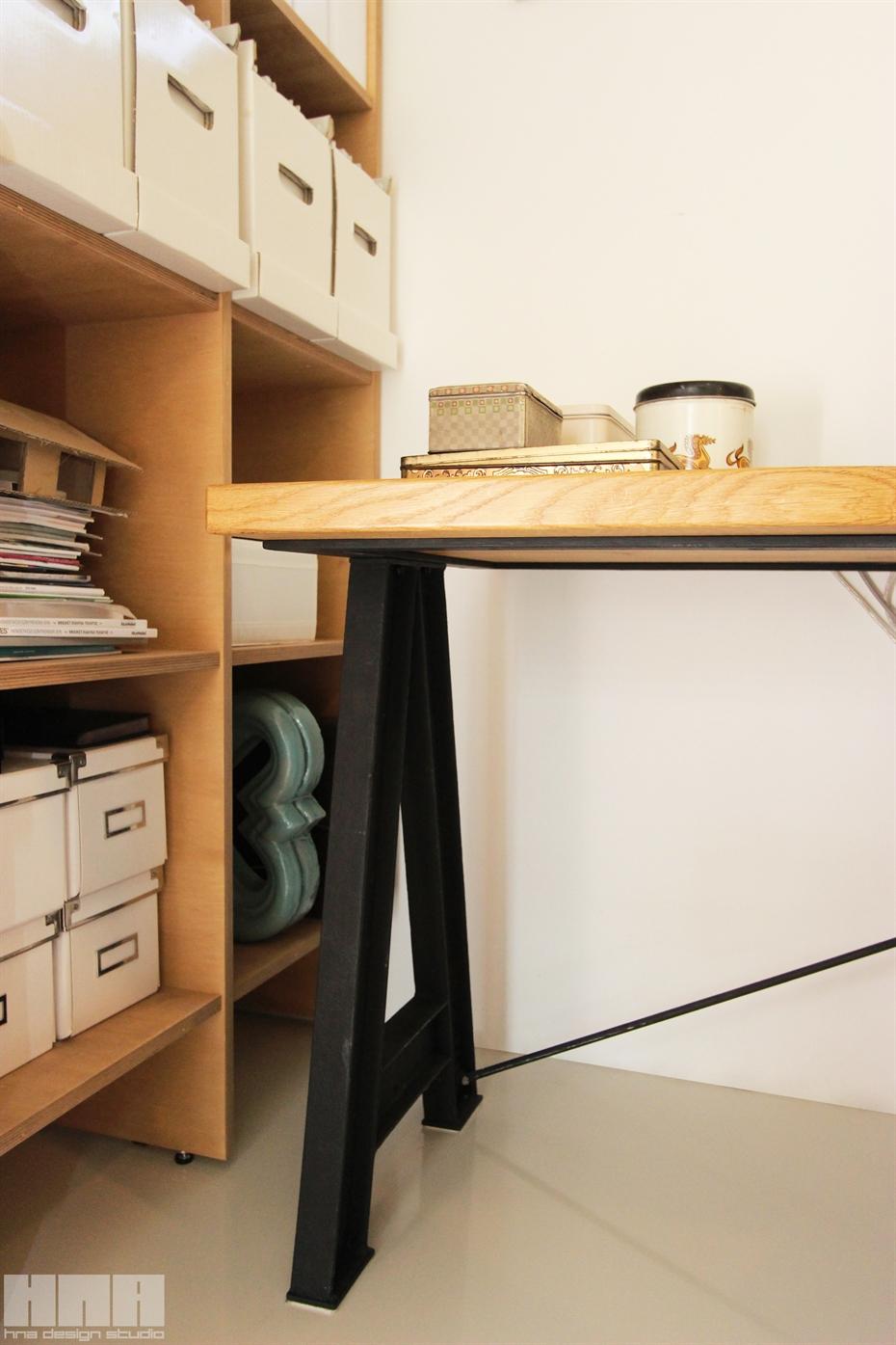 hna design studio iroda 10