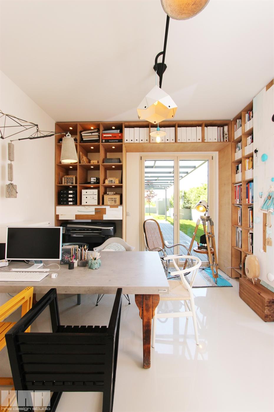 hna design studio iroda 18