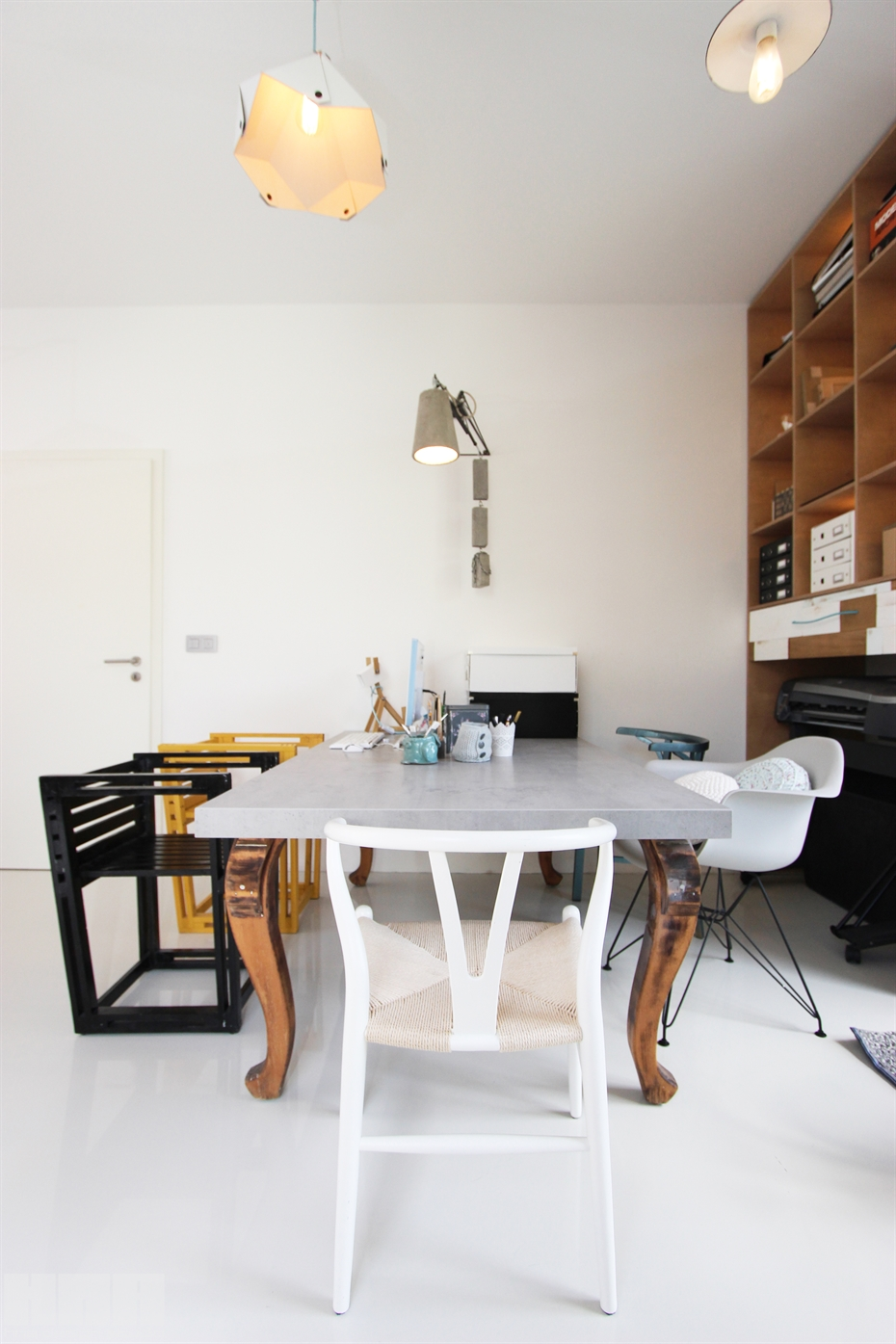hna design studio iroda 21