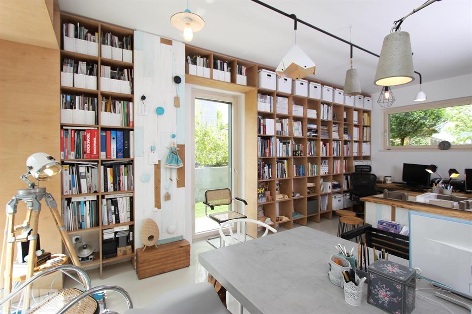 hna design studio iroda 22