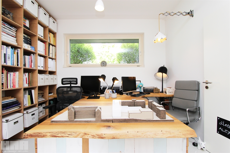 hna design studio iroda 3