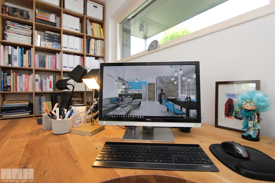 hna design studio iroda 8