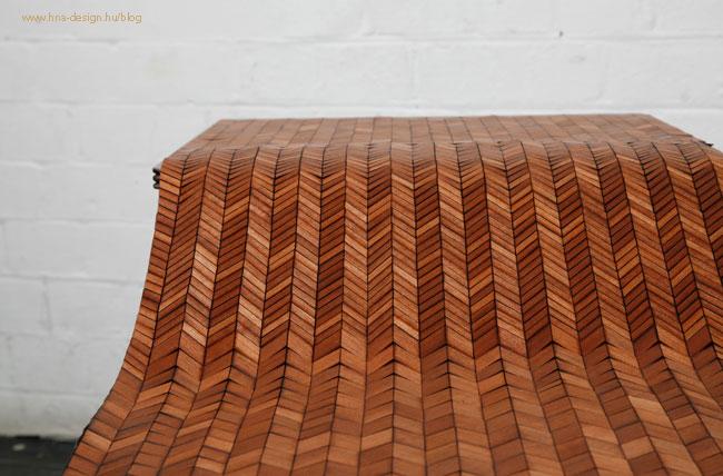 fa mintázatú anyagok