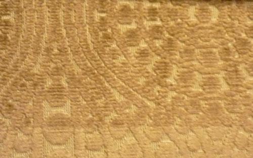 Empír enteriőr, a lusus textilek, tapéták és lámpák üzlete