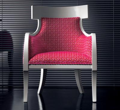 SEVEN sedie