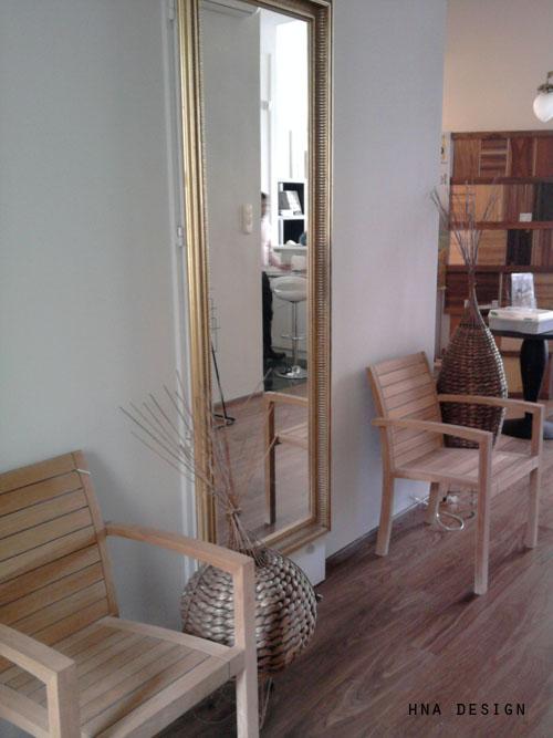 Mozaikház & La Casa Design Studio