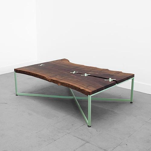 uhuru design - egyedi bútorok a fenntartható fejlődés jegyében