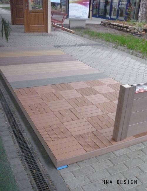 2010 Construma